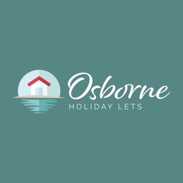Osborne Holiday Lets