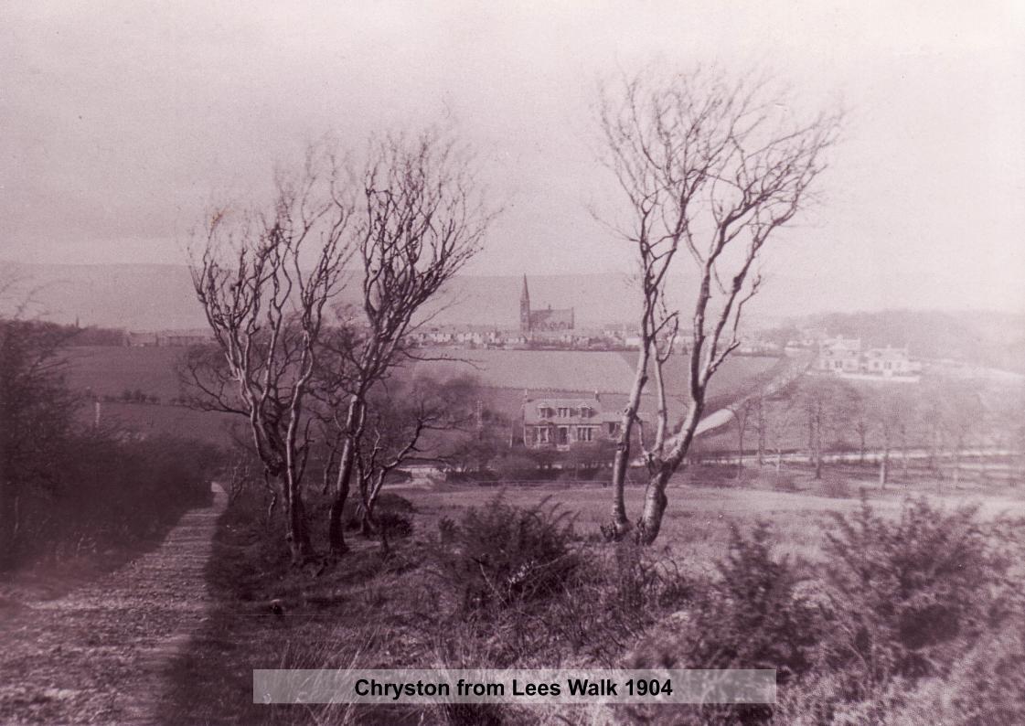 Lees-Walk-1-1904