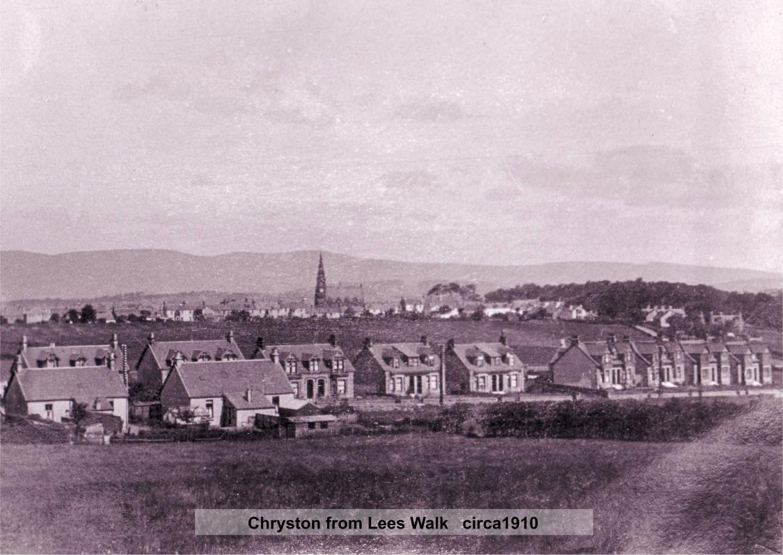 Lees-Walk-3-1910