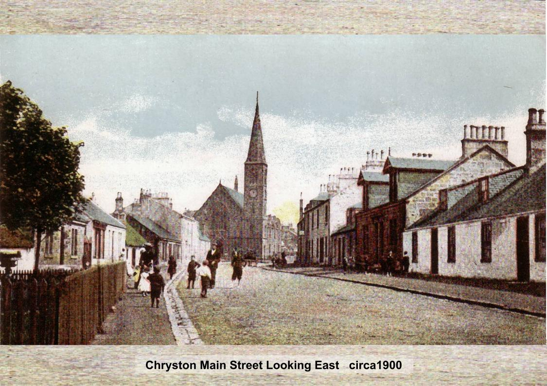 Main-St-East1900