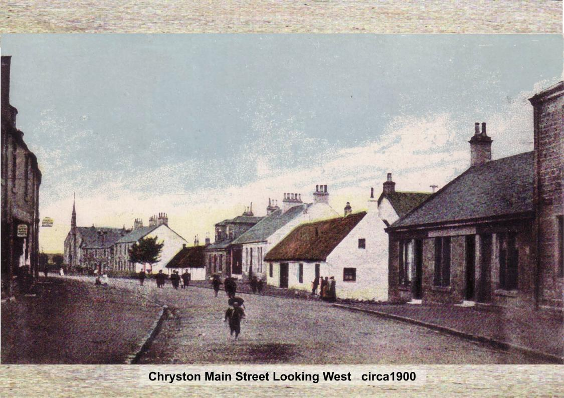 Main-St-West1900