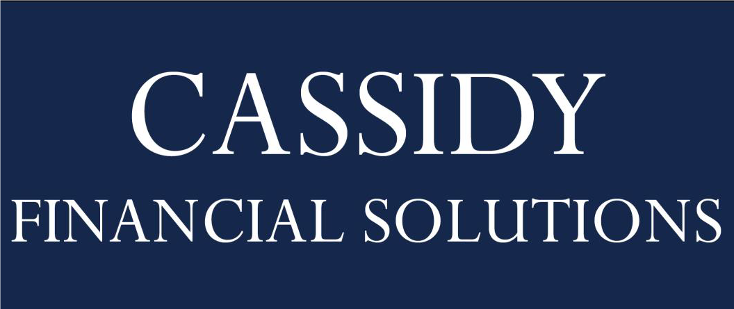 Cassidy Financial Solutions