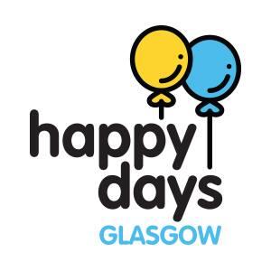 Happy Days Glasgow